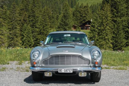 1965 Aston Martin DB5 Shooting Brake by RadfordScott Pattenden  2019 Courtesy of RM Sothebys3-jpg