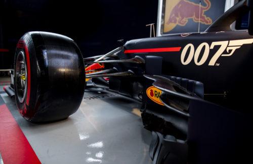 Silverstone F1 AML 007 RBR 9-JPG