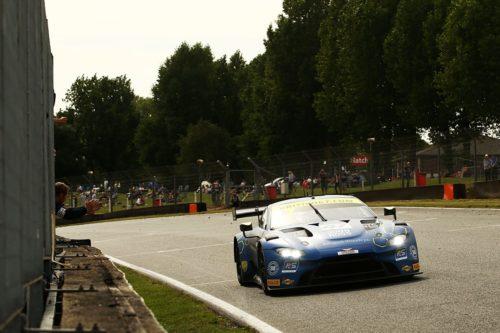 TF Sport 47-jpeg