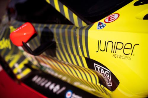 Aston Martin  Juniper Networks 2-png