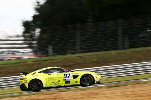 TF Sport 97 GT4-jpeg