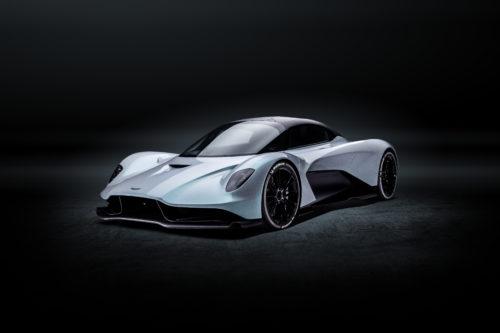 Aston Martin Valhalla-jpg