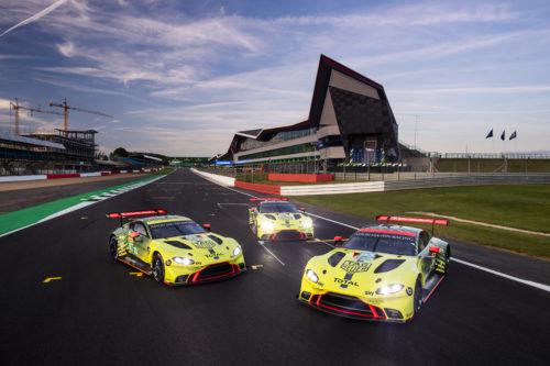 Aston Martin Racing-jpg