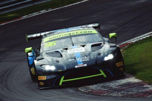 Optimum Motorsport GT3-jpeg