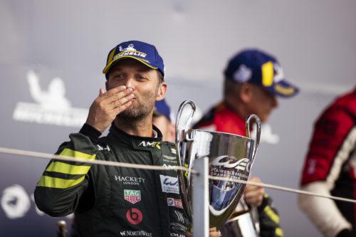 Turner podium-jpg