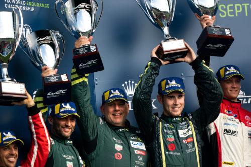 98 podium 1-jpg