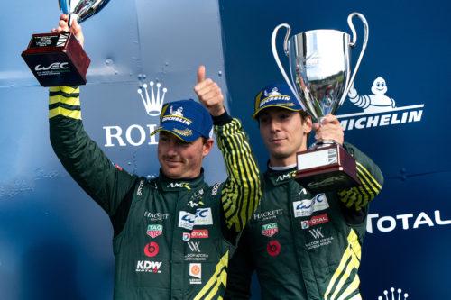 97 podium-jpg