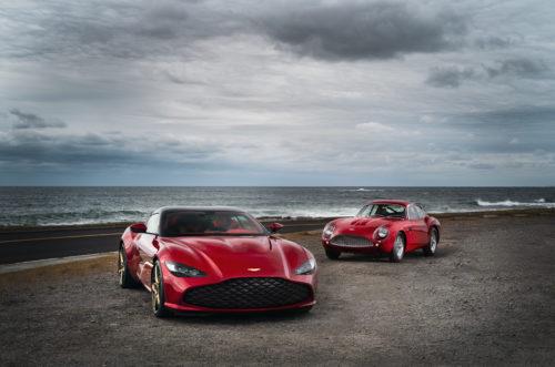 Aston Martin DBZ Centenary Collection 7-jpg