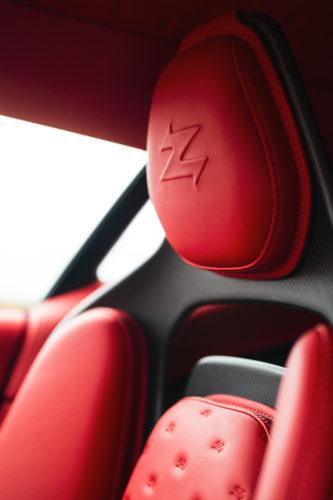Aston Martin DBZ Centenary Collection 21-jpg