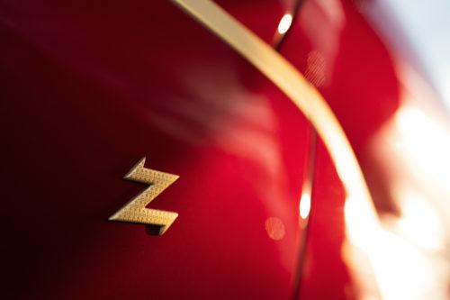 Aston Martin DBZ Centenary Collection 9-jpg