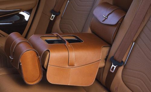 Aston Martin DBX Saddle Bag-jpg