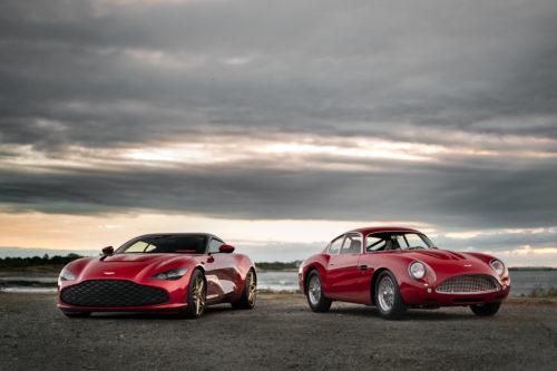 Aston Martin DBZ Centenary Collection 1-jpg