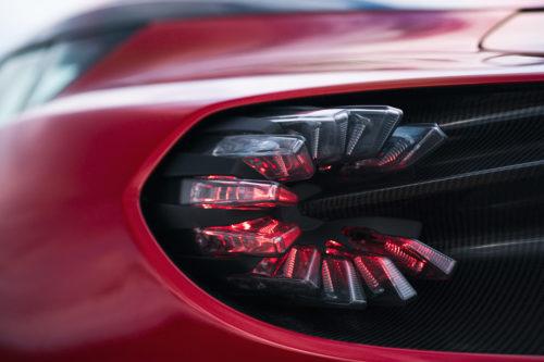 Aston Martin DBZ Centenary Collection 17-jpg