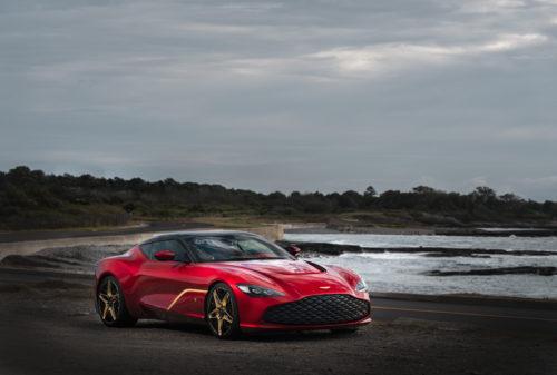 Aston Martin DBZ Centenary Collection 2-jpg