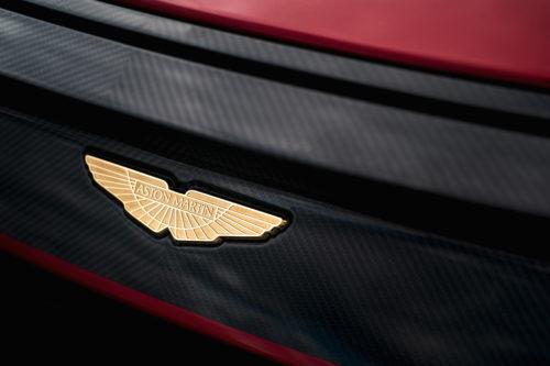 Aston Martin DBZ Centenary Collection 10-jpg