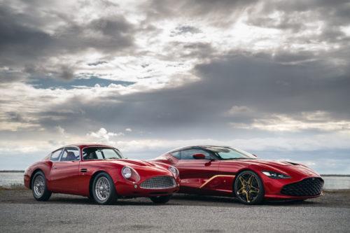 Aston Martin DBZ Centenary Collection 6-jpg