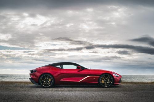 Aston Martin DBZ Centenary Collection 4-jpg