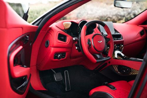 Aston Martin DBZ Centenary Collection 22-jpg
