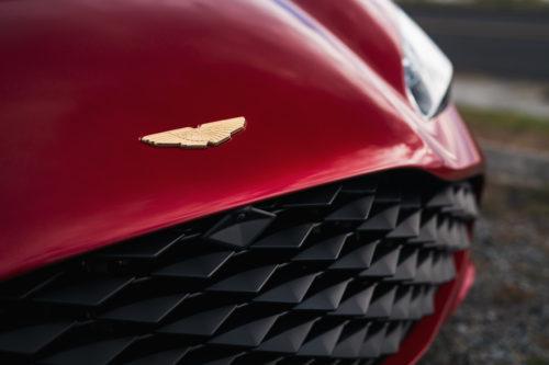 Aston Martin DBZ Centenary Collection 15-jpg