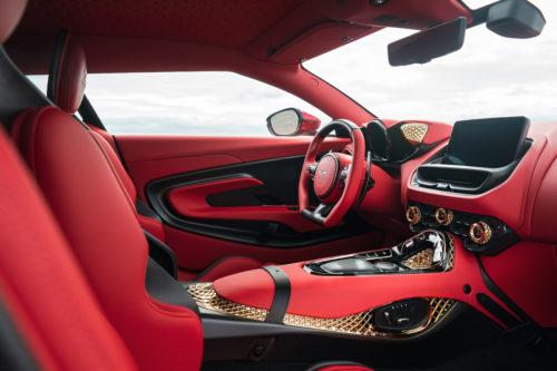 Aston Martin DBZ Centenary Collection 20-jpg