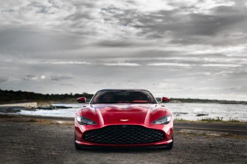 Aston Martin DBZ Centenary Collection 5-jpg