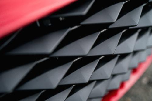 Aston Martin DBZ Centenary Collection 18-jpg