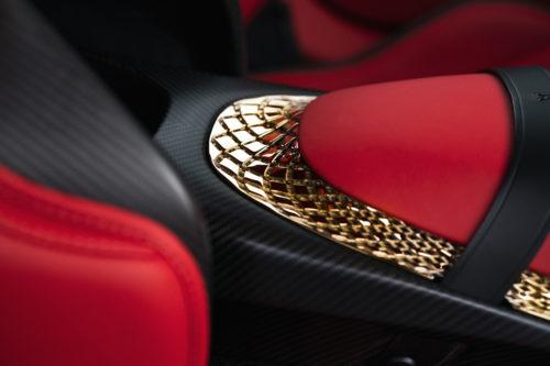 Aston Martin DBZ Centenary Collection 11-jpg