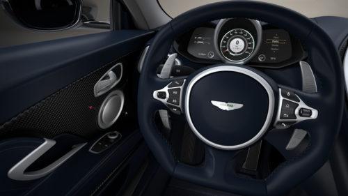Aston Martin DBS Superleggera Concorde Edition14-jpg