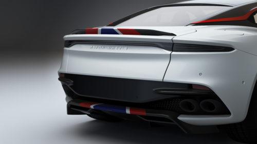 Aston Martin DBS Superleggera Concorde Edition10-jpg