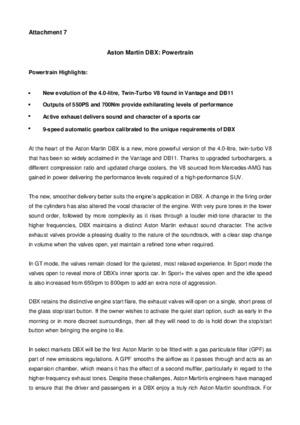 DBX Powertrain-pdf