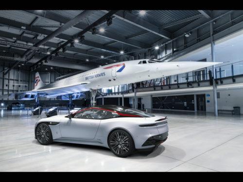 Aston Martin DBS Superleggera Concorde Edition02-jpg