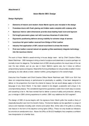 DBX Design-pdf