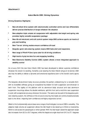 DBX Driving Dynamics-pdf