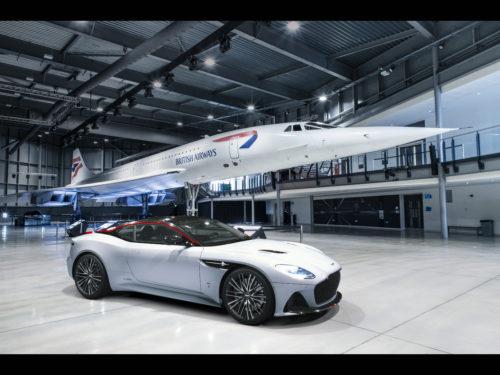 Aston Martin DBS Superleggera Concorde Edition01-jpg