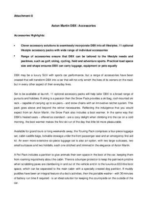 DBX Accessories-pdf