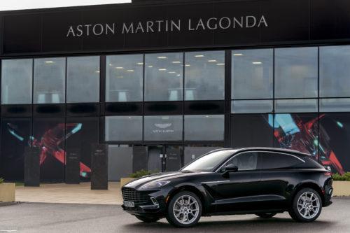 Aston Martin DBX 3-jpg