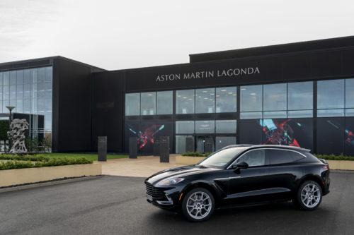 Aston Martin DBX 1-jpg