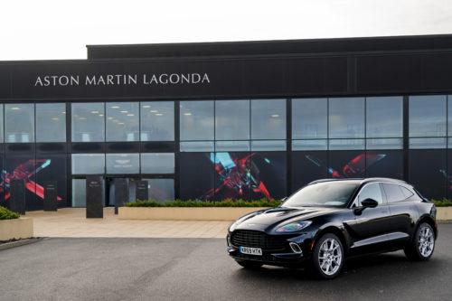 Aston Martin DBX 7-jpg