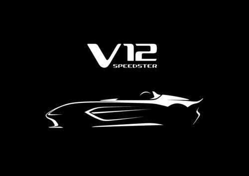 V12 Speedster Announcement-jpg