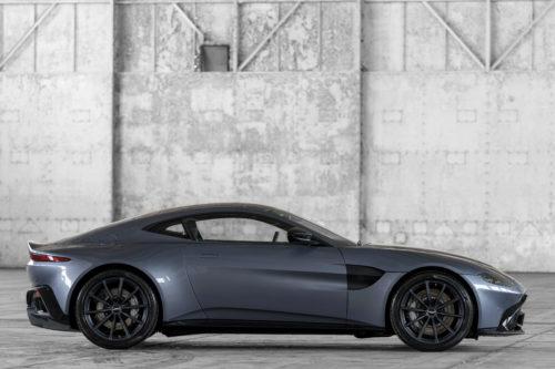 Aston Martin New Vantage 2-jpg
