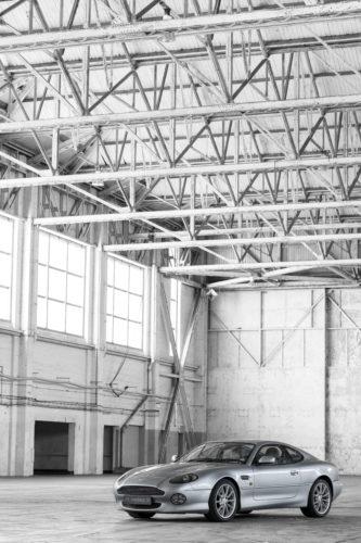 Aston Martin DB7 V12 Vantage 7-jpg