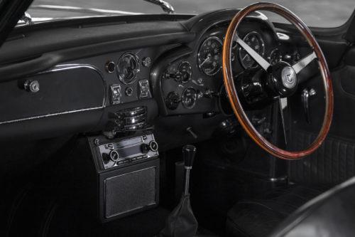Aston Martin DB5 Vantage 3-jpg
