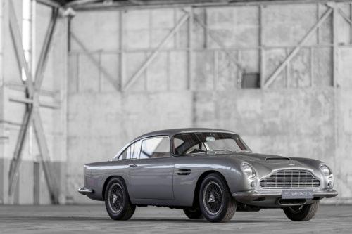 Aston Martin DB4 Vantage 6-jpg