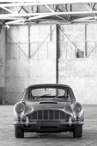 Aston Martin DB5 Vantage 7-jpg
