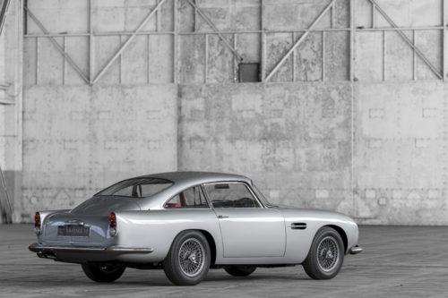 Aston Martin DB4 Vantage 1-jpg