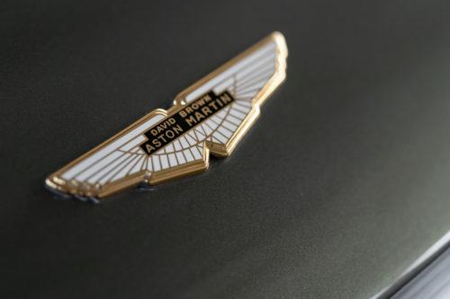 Aston Martin DBS Vantage  5-jpg