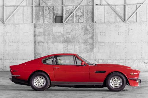 Aston Martin V8 Vantage 1977-1990 1-jpg