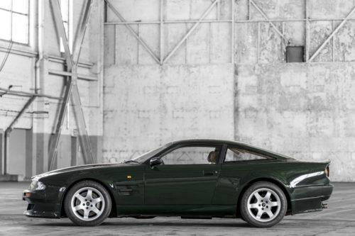 Aston Martin V8 Vantage V550 3-jpg