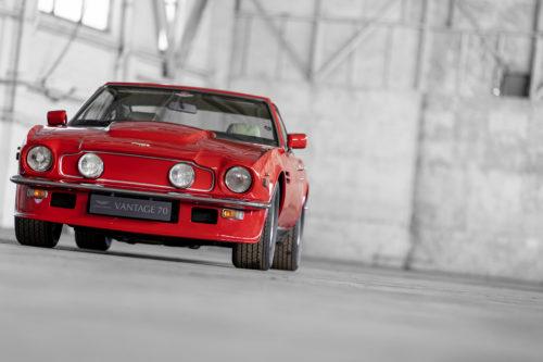 Aston Martin V8 Vantage 1977-1990 5-jpg