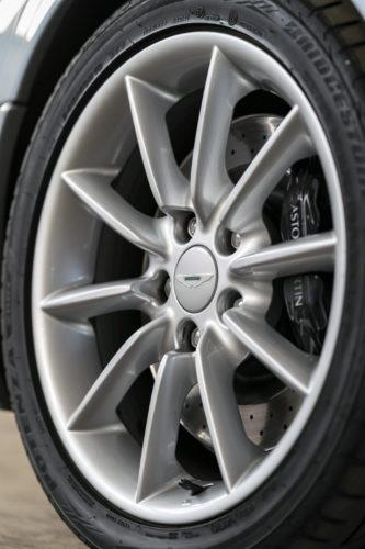 Aston Martin DB7 V12 Vantage 5-jpg